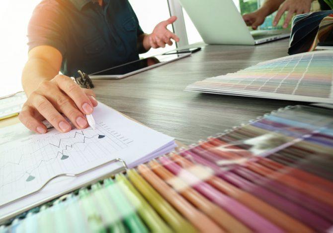 design Themenzimmer